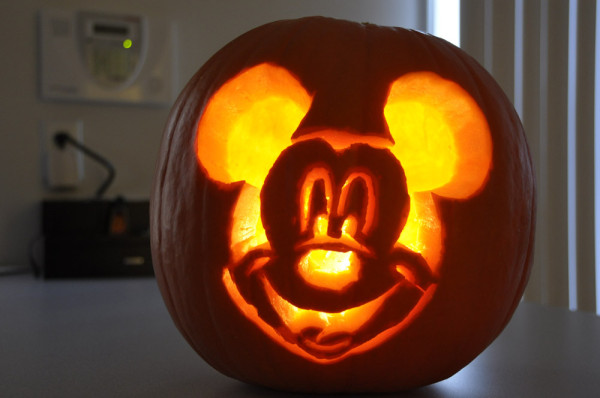 Boo to You - Happy Halloween!