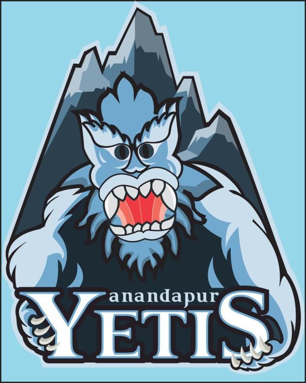 AnandapurYetis_V2